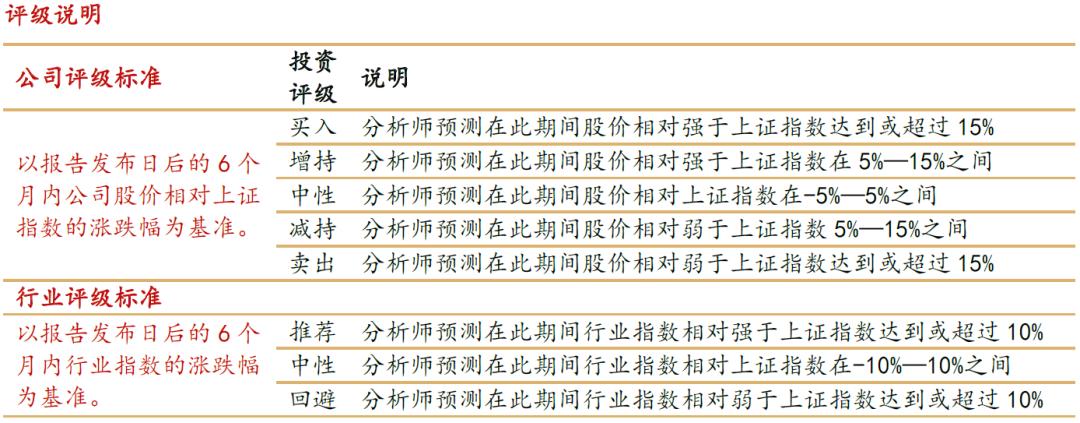 【华西农业】农发种业(600313):酒粮占比虽小,未来高成长可期插图6