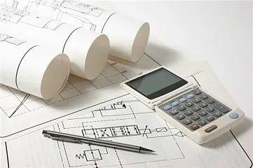 中国建筑:工程承包龙头,估值十分便宜插图